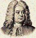 Baroque Composers - George Frideric Handel